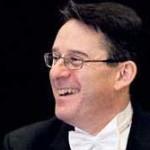 Russell N. Harris