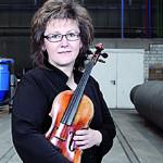 Margarete Bakowitz