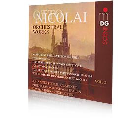 CD Nicolai 2