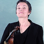 Bettina Dinger