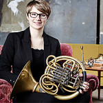 Lisa Erchinger