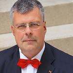Christian Höppner