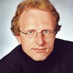 Achim Kleinlein