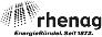 rhenag-logo