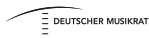sponsoren-logo_deutscher-musikrat