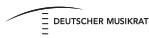 sponsoren-logo_deutscher-musikrat