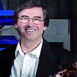 Peter Stritz