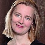 Ernestine Stützer