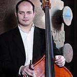 Christian Todorov