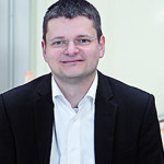 Christian Tolksdorff