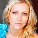 Jeanette Wernecke