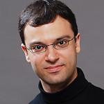 Vladimir Yaskorski