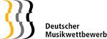 DMW_Logo web