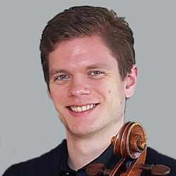 Erik Asgeirsson web