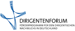Dirigentenforum web