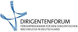 Dirigentenforum web
