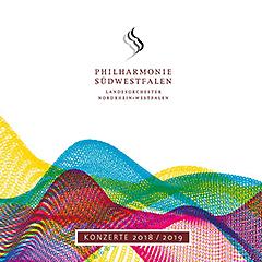 PhilSW-Spielzeitheft 2015-16