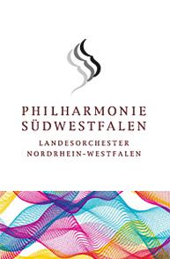 Philharmonie Südwestfalen – Landesorchester NRW, Hilchenbach